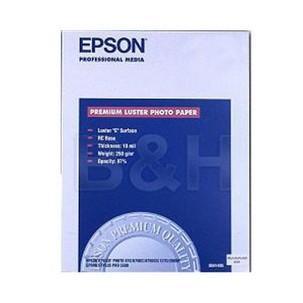 EPSON Premium lusterC13S041784