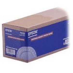 Epson premiumC13S041638