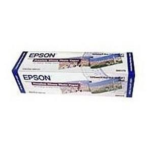 Epson premium glossyC13S041742