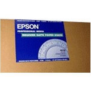 Epson enhan d matteC13S041598