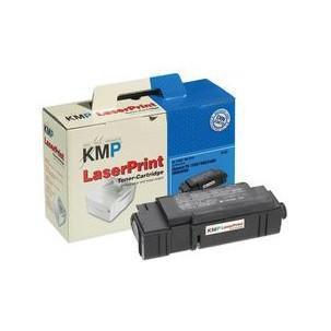KMP Toner für KYO0893,0000