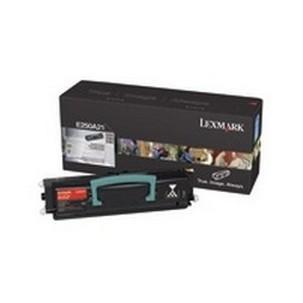LEXMARK E250 E3500E250A21E