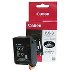 Canon Tinte für0887B001