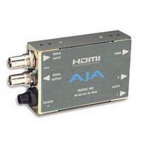 AJA Hi5 HD-SDI/SDIHi5-R0