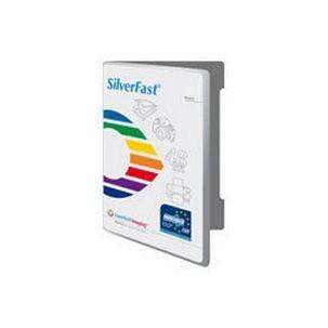 Silver Fast F6.6 HP1401