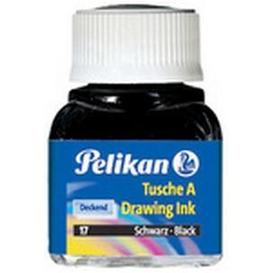 Pelikan211888