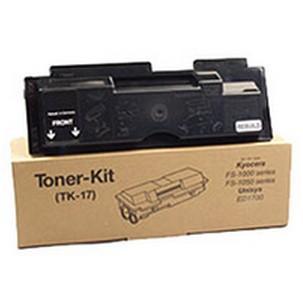 Original Toner fürTK-820M