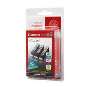 CANON Tinte2934B007