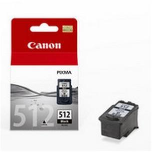 CANON Tinte schwarz2969B001