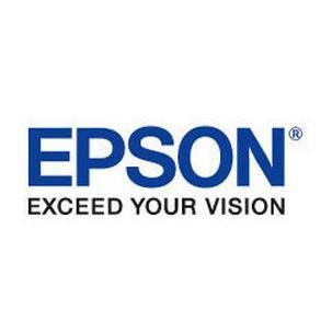 EPSON T6023 TinteC13T602300