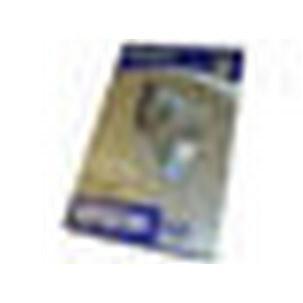 EPSON Tinte lightC13T605500