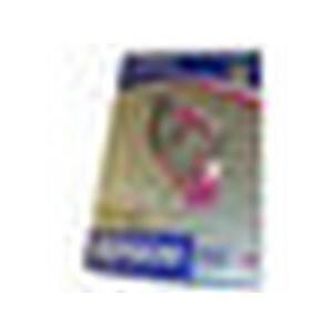 Epson tinte magenta C13T605B00