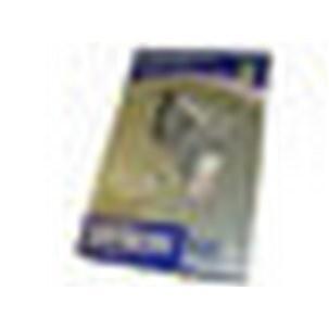 Epson tinte lightC13T605C00
