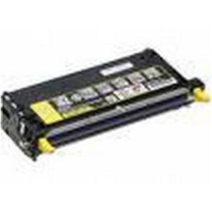 EPSON Toner gelb HCC13S051158