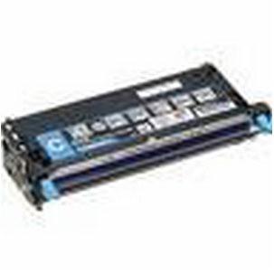 EPSON Toner cyan HCC13S051160
