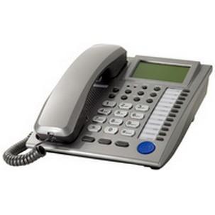 levelone VoIP SIPVOI-7010