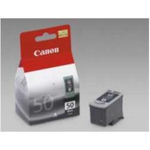 CANON Tinte schwarz0616B001