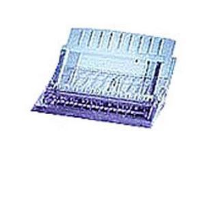 OKI Microline ML5790eco monochrom 24Nadeldrucker A4 608cps