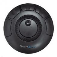 Contour shuttlexpress (black) (00496-0)