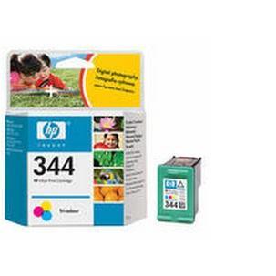 HP Tinte PS325C9363EE
