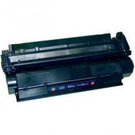 AS10400 ASTAR CAN.FAX 400 BLA. PCD 320 / 340, 3500pages / 5%black