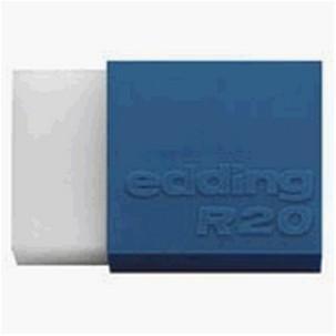 EDDING R 20 Radierer467000