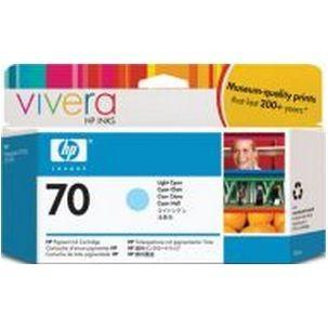 Original ViveraC9390A
