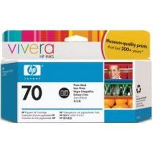 Original ViveraC9449A