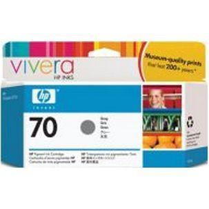 Original ViveraC9450A