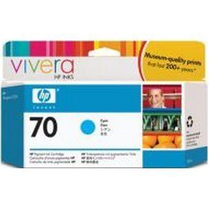 Original ViveraC9452A