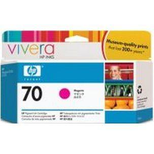 Original ViveraC9453A