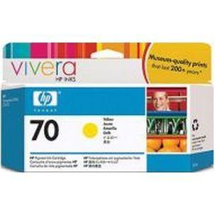 Original ViveraC9455A