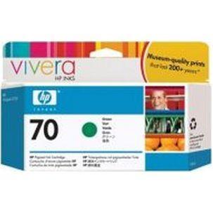 Original ViveraC9457A
