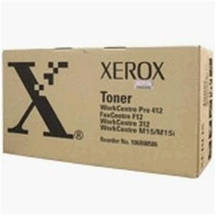 106R586 XEROX PRO412106R586