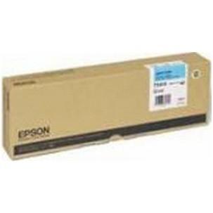 Epson tinte lightC13T591500