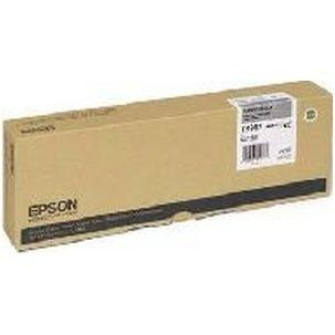Epson tinte lightC13T591700