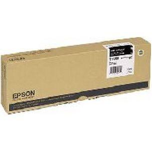 Epson tinte matteC13T591800
