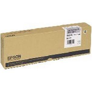 Epson tinte lightC13T591900