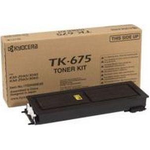 Kyocera toner1T02H00EU0