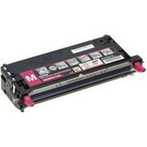 Epson toner magentaC13S051159