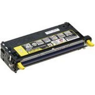 Epson toner gelb    C13S051162