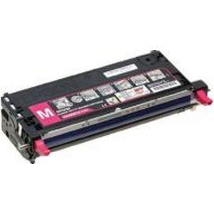 Epson toner magenta C13S051163