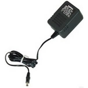 Netzadapter für P-touchZ22208