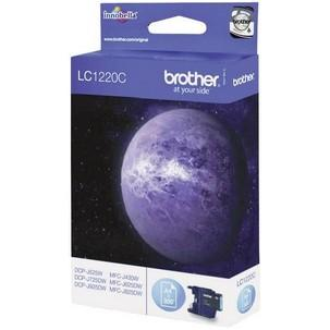 Brother Tinte LC1220C