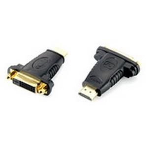 Equip Kabel Monitor118909