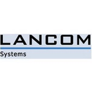 Lancom vpn-option 61403