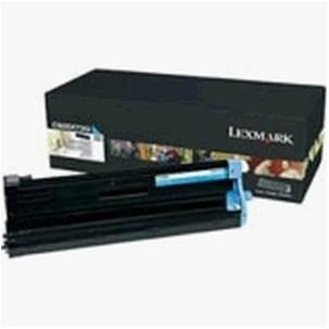 Lexmark trommel cyanC925X73G
