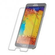 Invisibleshield samsung galaxy note 3 hd screen gn3hws f1e