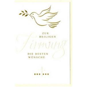 Weiße Schriftkarte151042