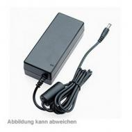 Wacom ac power adapter für cintiq13hd companion pow a122